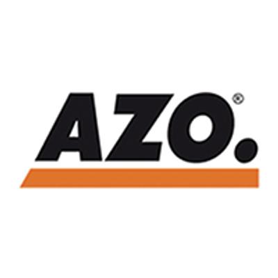 AZO Bulk Material Handling