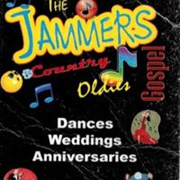 The Jammers