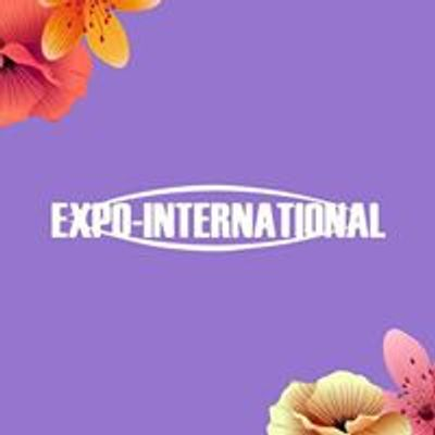 Expo International