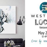 West Elm Local Showcase