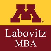Labovitz MBA