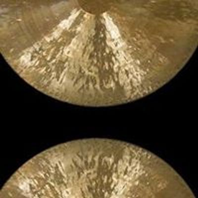 Gong Sound Space