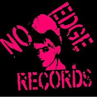 No Edge Records/Booking Shows