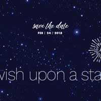 15th Annual OCAF Gala
