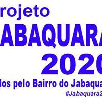 Reunio mensal do Consabeja Jabaquara