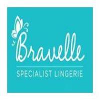 Bravelle Specialist Lingerie