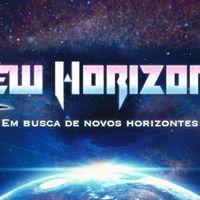 New Horizons - Hi.QUALITY 3hrs
