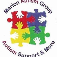 Autism Support & More