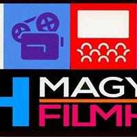 3. Magyar Filmht az Apollban