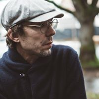 Justin Townes Earle Solo Tour at The Waiting Room