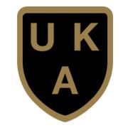 United Karate Association