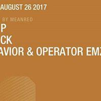 DJ Z-Trip Pete Rock Misbehavior &amp Operator Emz
