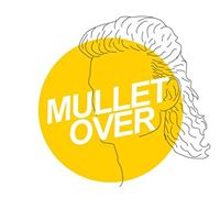 Mullet Over Whats next for Live Art in Glasgow