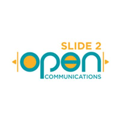 Slide2Open