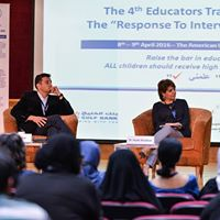 KALD 5th International Conference on ADHD