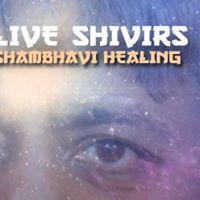 Shiv Yog Live Shivir (Mumbai Mulund Netaji Subhash Road Forum)