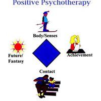 Niveli Master - Psikoterapia Pozitive