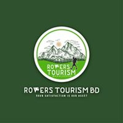 Rovers Tourism BD