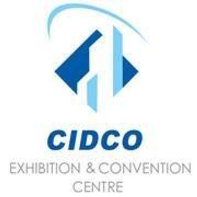 CIDCO Exhibition & Convention Centre