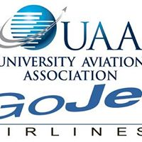 UAA 70th Annual Collegiate Aviation Conference