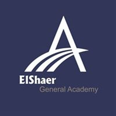 ElShaer Academy