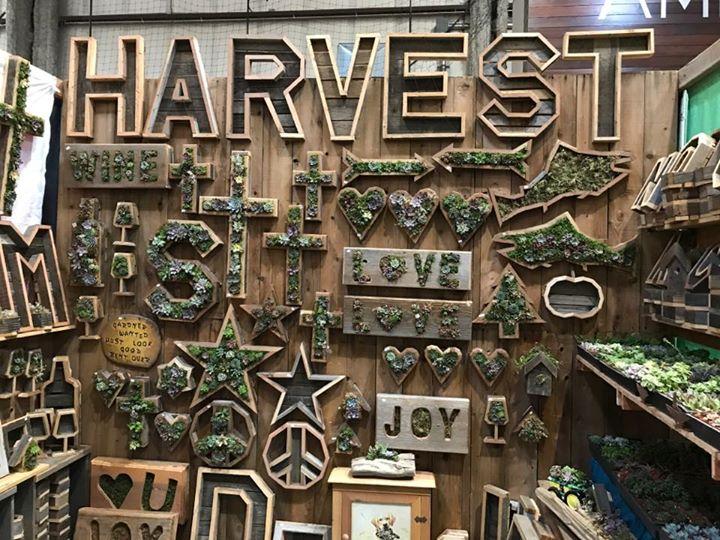 Amazing Fresno Home And Garden Show