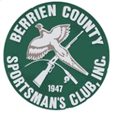 Berrien County Sportsman's Club