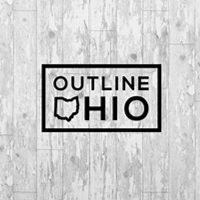 Outline Ohio Apparel