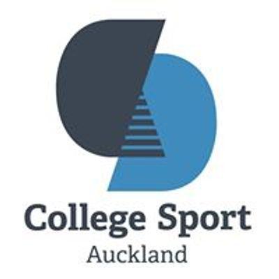 College Sport Auckland