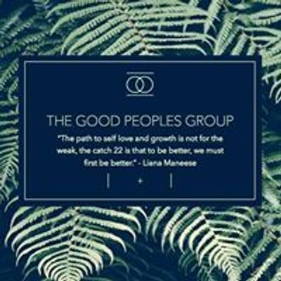 The Good Peoples Group