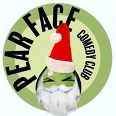 Pear Face Comedy Club