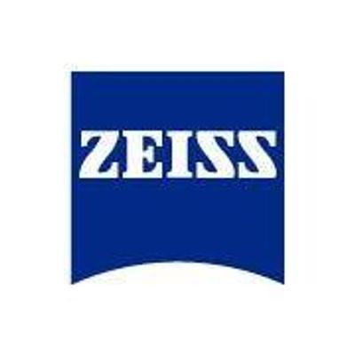 ZEISS Cinematography