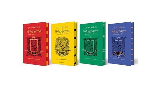 Harry Potter Pop-Up Shop