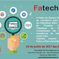 FatechDay Expo