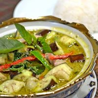 Origins of Food Cooking Classes - Beyond Thailand