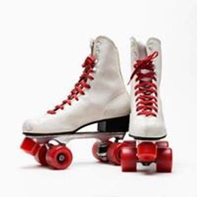 Joycrest Skating Rink