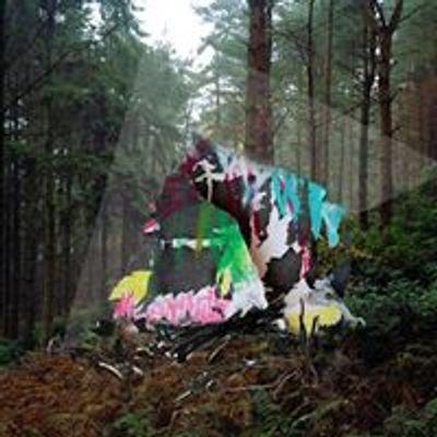 Ecosistema de Arte - Giras de Artistas en La Patagonia