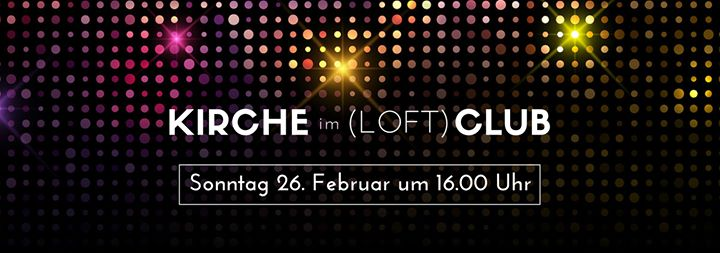 Loft Rosenheim kirche im loft at loft rosenheim rosenheim