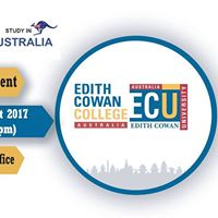 Spot Assessment II Edith Cowan UniversityAustralia