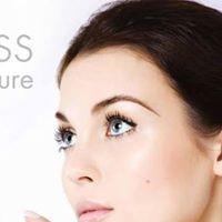 Taller de masaje Estimulante Facial Rejuvenecedor