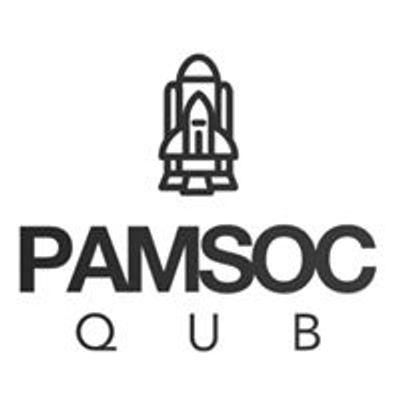QUB PAMSoc