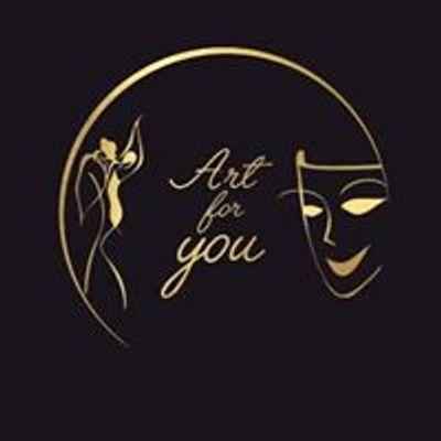 Art for You Dance School