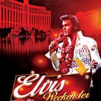 Elvis Weekender