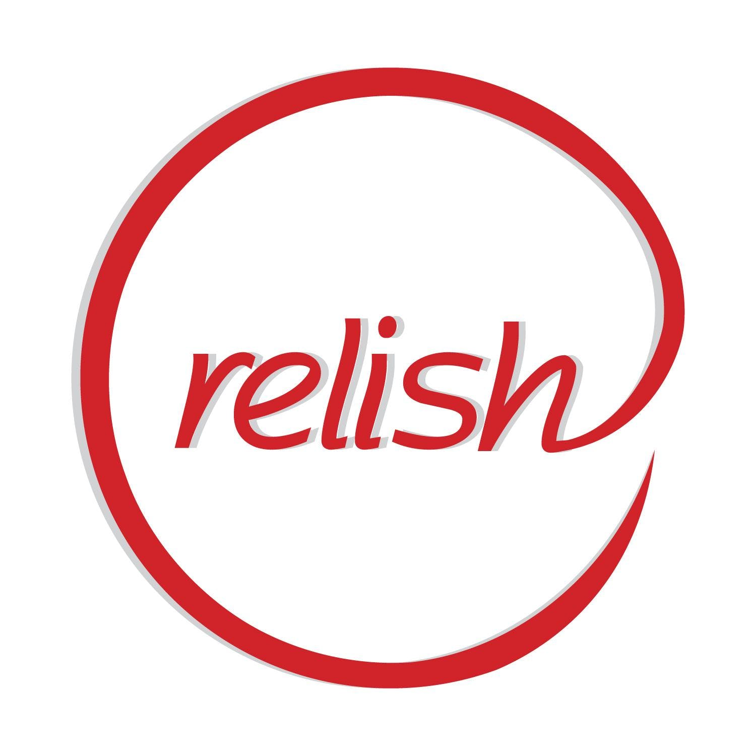 Relish Speed Dating - Event For Singles - Fort Worth Speed Dating