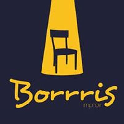 Borrris Improv