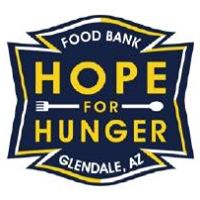 Volunteer  Hope for Hunger Spend the day with ARA Part 1