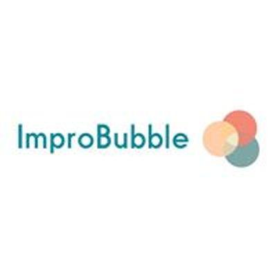 ImproBubble