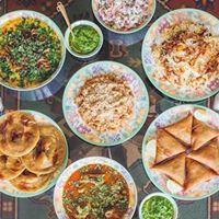 Iftaar Celebrations in Pune