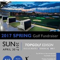 Phi Beta Sigma Fraternity Inc. Takes over Top Golf