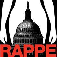 Trapped Screening Roanoke VA
